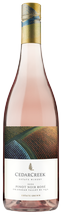 2020 Estate Pinot Noir Rosé