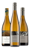 Chronicles of Pinot Gris bundle